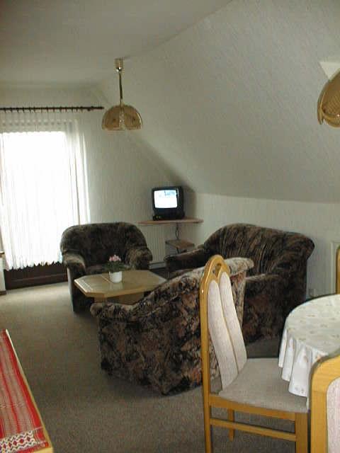 haus lomb auf der insel poel wohnung mit 35qm ostseeinsel in mecklenburg vorpommern. Black Bedroom Furniture Sets. Home Design Ideas